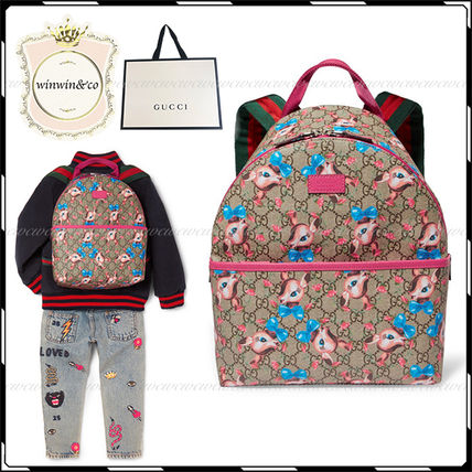 64ede8a6d9dc GUCCI Backpacks Backpacks 6 GUCCI Backpacks Backpacks ...