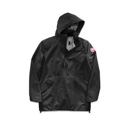 canada goose Bombers Cabot Clay
