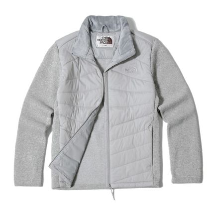 f6e2504bf5 ... THE NORTH FACE Down Jackets Unisex Street Style Down Jackets 2 ...