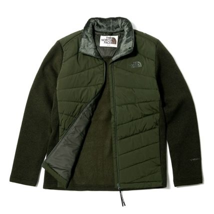 fc9c63d8f7 ... THE NORTH FACE Down Jackets Unisex Street Style Down Jackets 7 ...