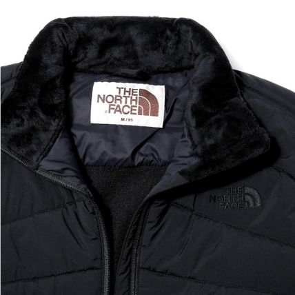 0e3698a188 ... THE NORTH FACE Down Jackets Unisex Street Style Down Jackets 16 ...