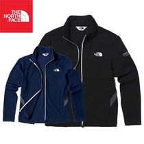 THE NORTH FACE WHITE LABEL Street Style Track Jackets