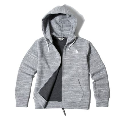 75e9e9265f THE NORTH FACE Nuptse 2018-19AW Unisex Street Style Jackets by ...