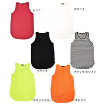 Vests & Gillets Plain Vests & Gillets 12
