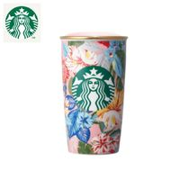 STARBUCKS Collaboration Cups & Mugs