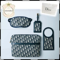 Christian Dior Travel Accessories