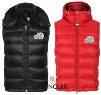 MONCLER GERS Down Jackets