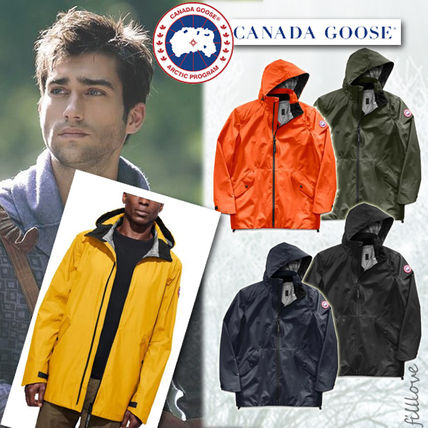 canada goose Cabot Clay