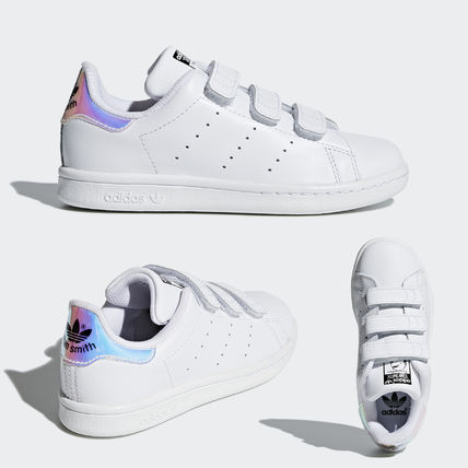 Kids Girl Sneakers