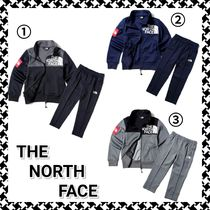 THE NORTH FACE Kids Kids Girl