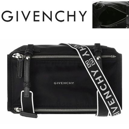 87414c628036 GIVENCHY PANDORA Women s Bags  Shop Online in US