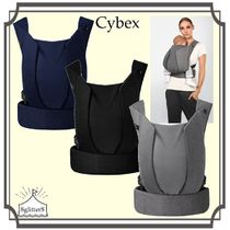 CYBEX New Born Baby Slings & Accessories