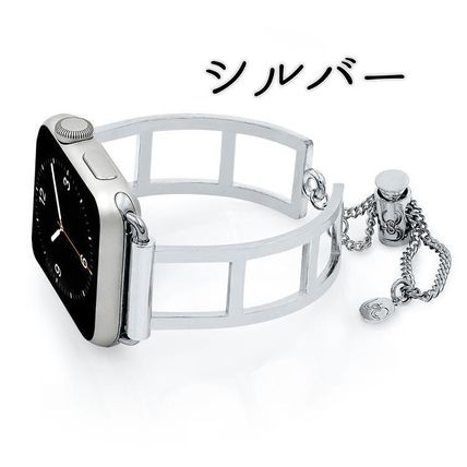 More Watches Unisex Elegant Style Watches 4