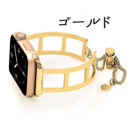 More Watches Unisex Elegant Style Watches 5