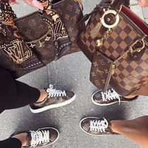 2b6fce0774e8 Louis Vuitton Women s Sneakers  Shop Online in US