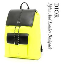 DIOR HOMME Men s Bags  Shop Online in US  ffb4eb5c9ee2a