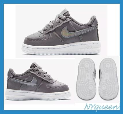 new arrival 3f99a b6fc8 ... inexpensive style air 2018 street by baby nike nyqueen 19aw shoes girl  force 1 twdxqfy 1e2fa