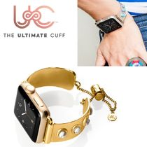 THE ULTIMATE CUFF Casual Style Unisex Watches