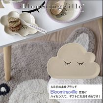 Bloomingville Baby Slings & Accessories
