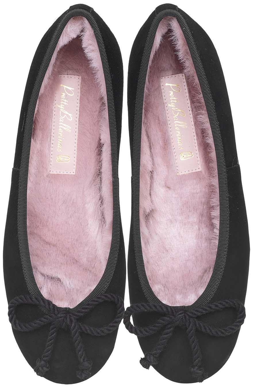 shop pretty ballerinas shoes