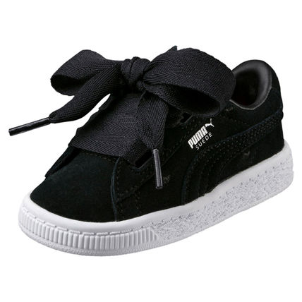... PUMA Baby Girl Shoes Baby Girl Shoes 8 ... ab34defbd