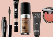 MAKE UP FOR EVER Pores Acne Whiteness Co-ord Colored Primer Face