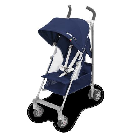 7 months Baby Strollers & Accessories