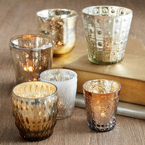 Pottery Barn Home Party Ideas Fireplaces & Accessories
