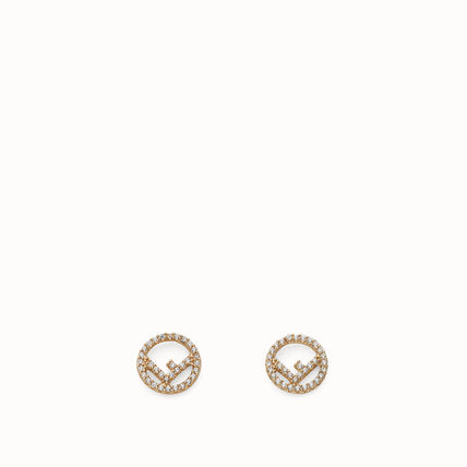 Elegant Style Earrings