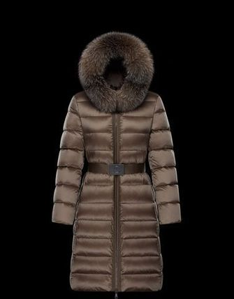 moncler tinuviel beige