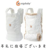 ergobaby Baby Slings & Accessories