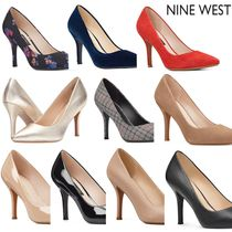 Nine West High Heel Pumps & Mules