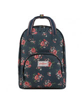 Cath Kidston Flower Patterns Casual Style Backpacks