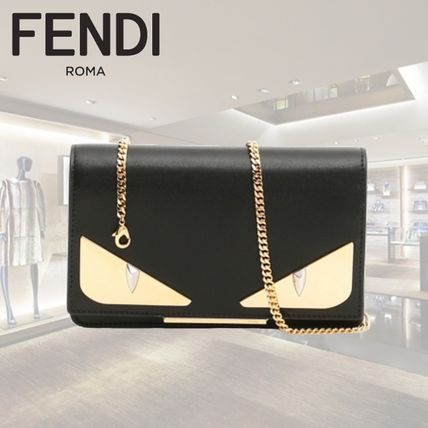 4a0bd346bb63 ... sweden fendi pouches cosmetic bags pouches cosmetic d2be0 c2513