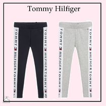 Tommy Hilfiger Petit Kids Girl  Bottoms