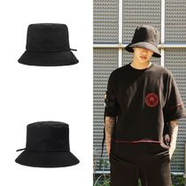EXO chanyeol's [SAINT SHOW] FIXED BUCKET HAT