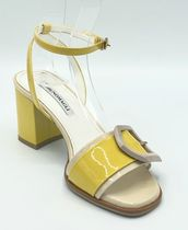 Bruno Magli Sandals Sandal