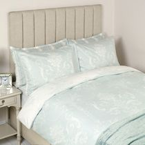Laura Ashley Comforter Covers Duvet Covers
