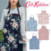 Cath Kidston Unisex Home Party Ideas Aprons