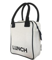 Bag all Canvas Bags