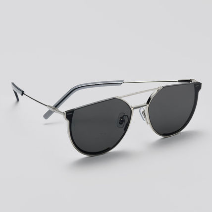 f99cb81c0a ... Gentle Monster Sunglasses Sunglasses 7 ...
