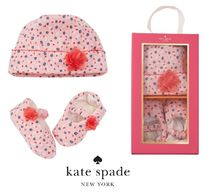 kate spade new york Baby Girl Accessories