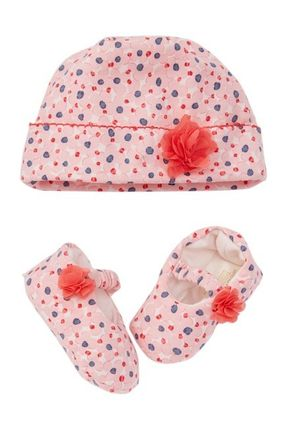 kate spade new york Co-ord Baby Girl Accessories