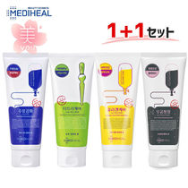 MEDIHEAL Pores Face Wash