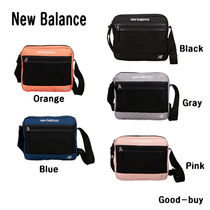 New Balance Shoulder Bags