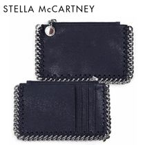 Stella McCartney Coin Purses