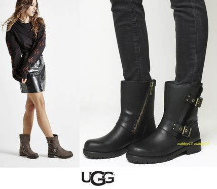 best price for uggs online