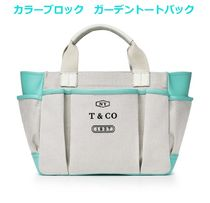 Tiffany & Co Street Style Mothers Bags