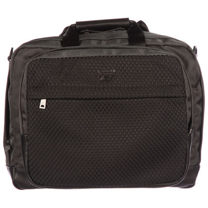Jeans Briefcases Business Armani By Cruise Buyma Starfes 2018 amp; 41n6wxCU