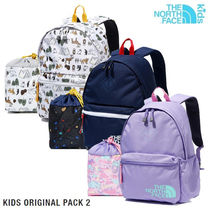 THE NORTH FACE Petit Kids Girl Bags